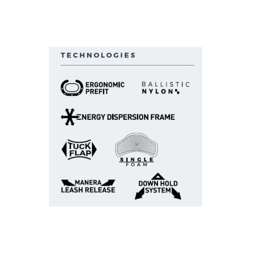 Manera-Harness-EXO-Technologies
