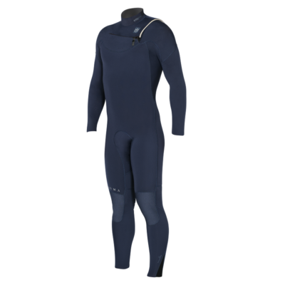 Manera-Wetsuit-Meteor-Magma-front-Sailor