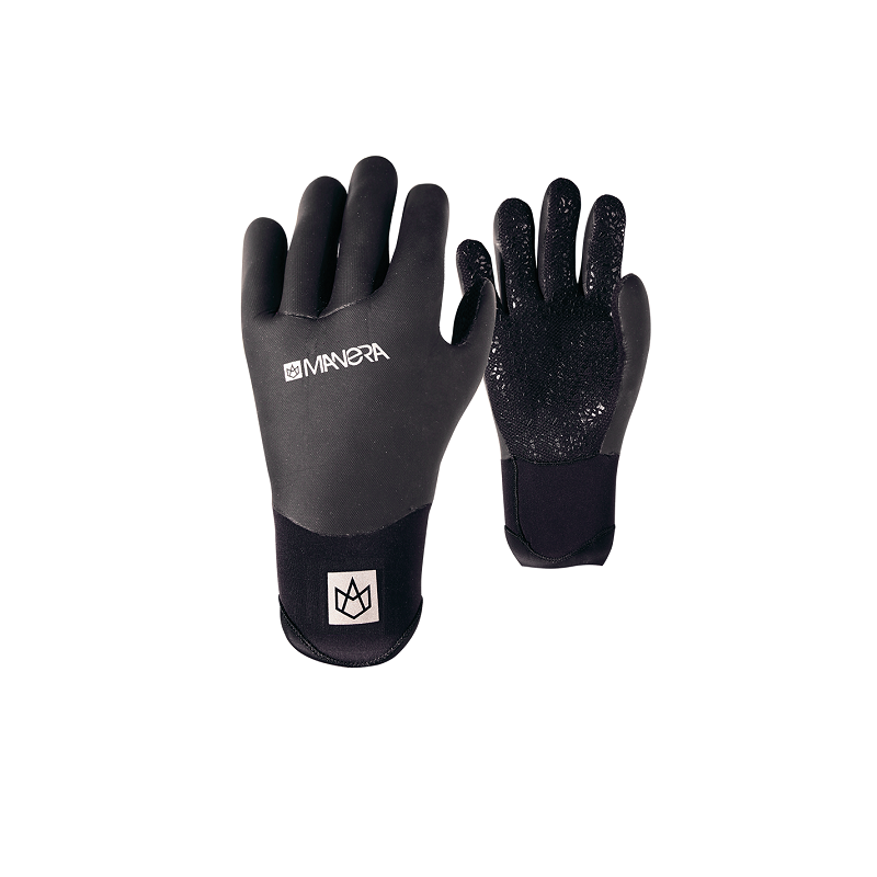 Manera gloves Magma