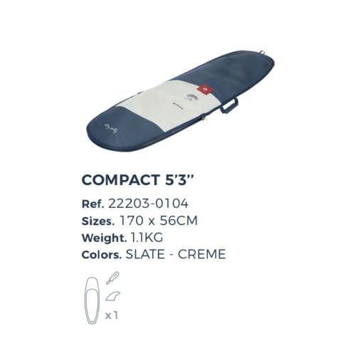 Manera_Bag_2021_Compact_170cm