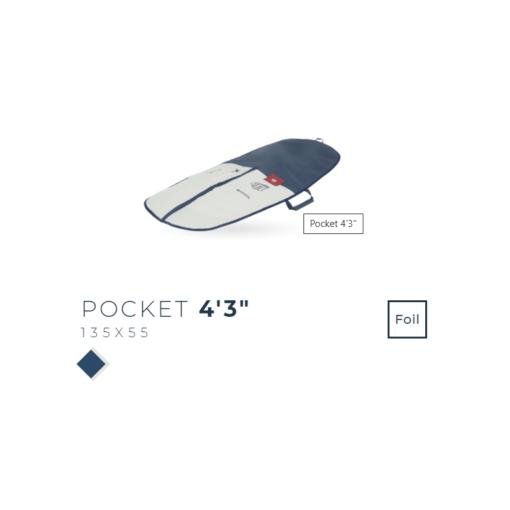 Manera_Bag_2021_Pocket_43