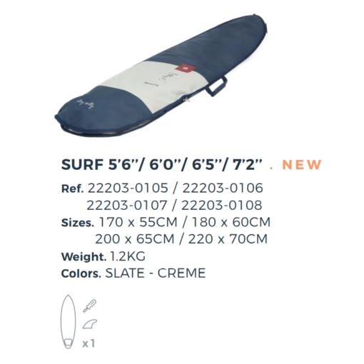 Manera_Bag_2021_Surf