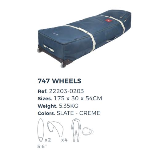 Manera_Bag_2021_Wheels_175cm