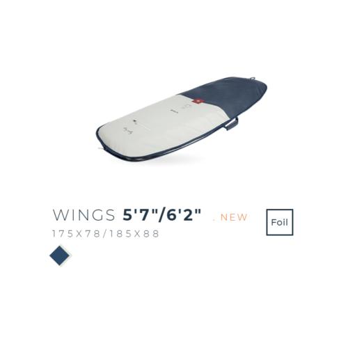Manera_Bag_2021_Wings_57
