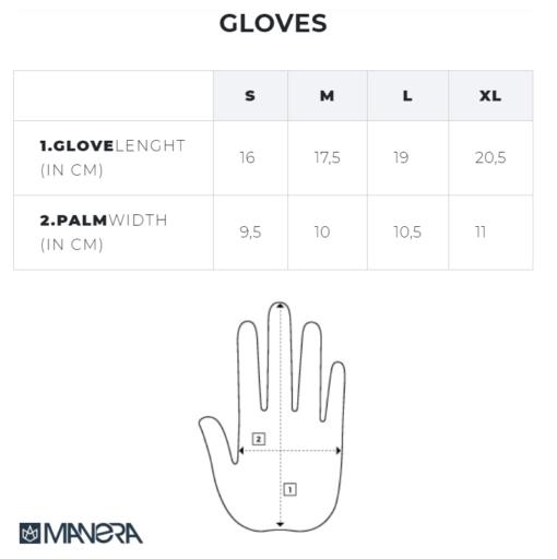 Manera_Glove_Size_Chart_2021