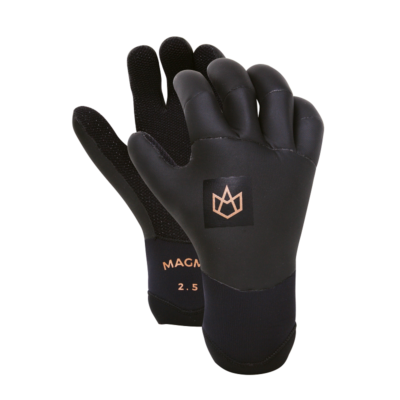 Manera_Magma_Gloves_2021