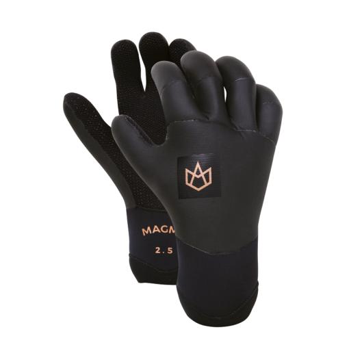 Manera_Magma_Gloves_2021