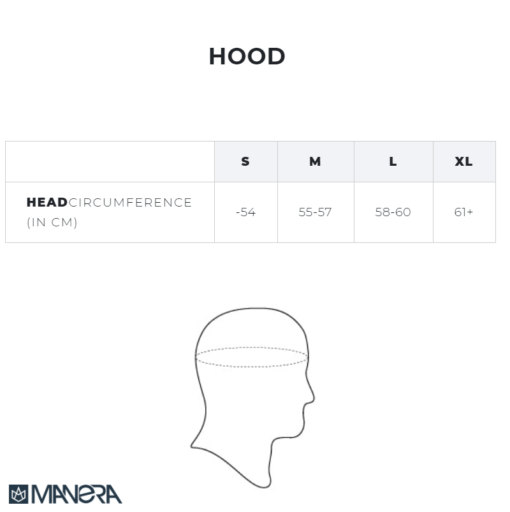 Manera_Hood_Size_Chart_2021