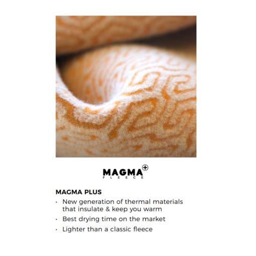 Manera_Meteor_Magma_2021_info