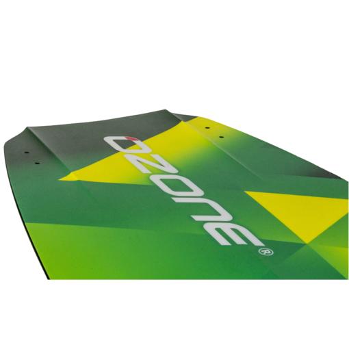 Ozone_Code_V2_Green_chanel