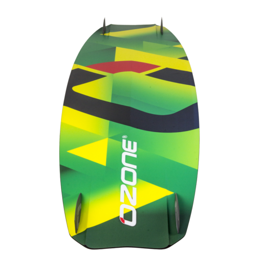 Ozone_Code_V2_Green_concave