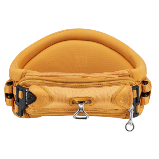 Manera Harness Eclipse Amber Front