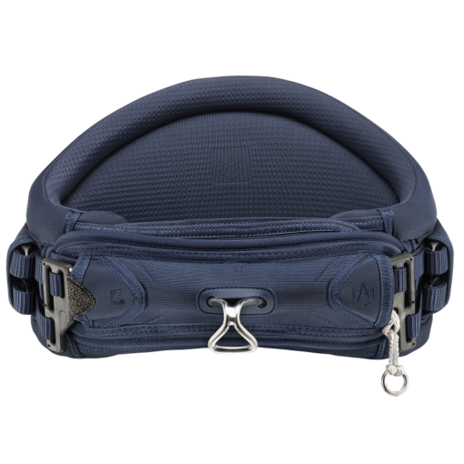 Manera-Harness-Eclipse-Blue-night-Front