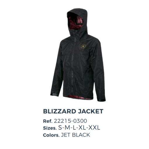 Manera_Blizzard_Jacket_Overview_2021