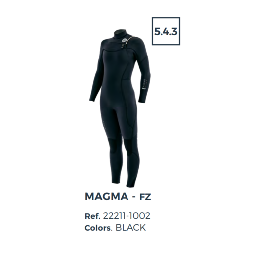 Manera_Meteor_Magma_Women_2021_Overview