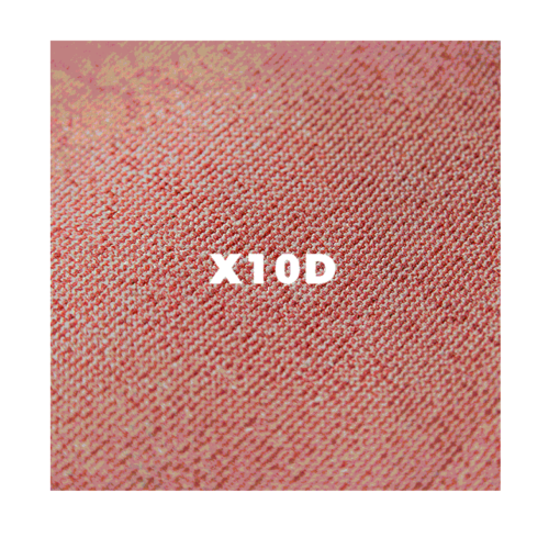 Manera_X10D_2021_Fleece