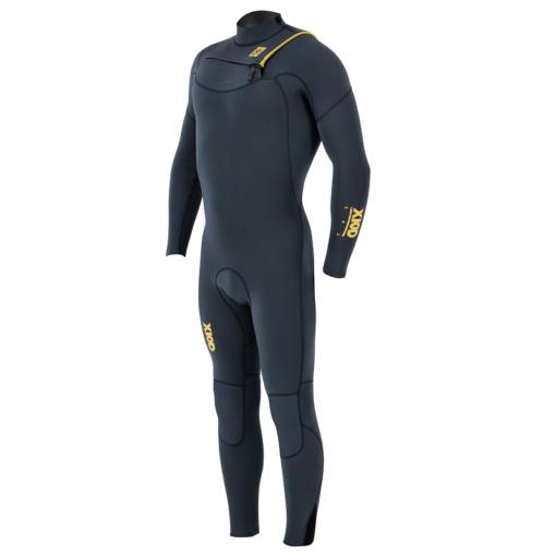 Manera_wetsuit_Meteor_X10D_543_2021_Slate_Front