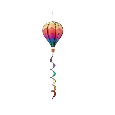 Windgame Balloon Twist Sunrise