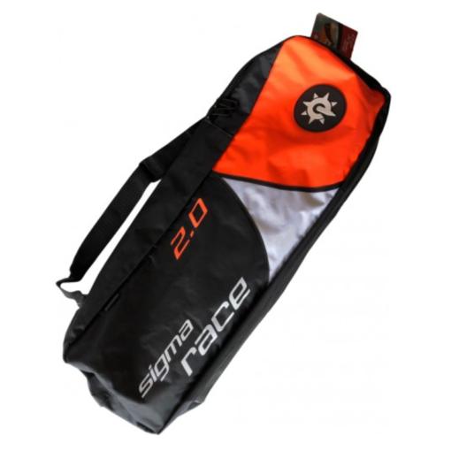 Elliot-Sigma-Race-2-Bag