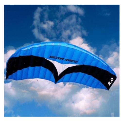 Elliot-Sigma-Race-2-Blue-air
