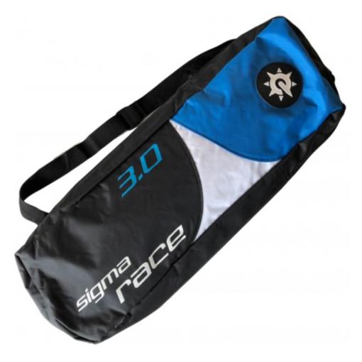 Elliot-Sigma-Race-3-Bag