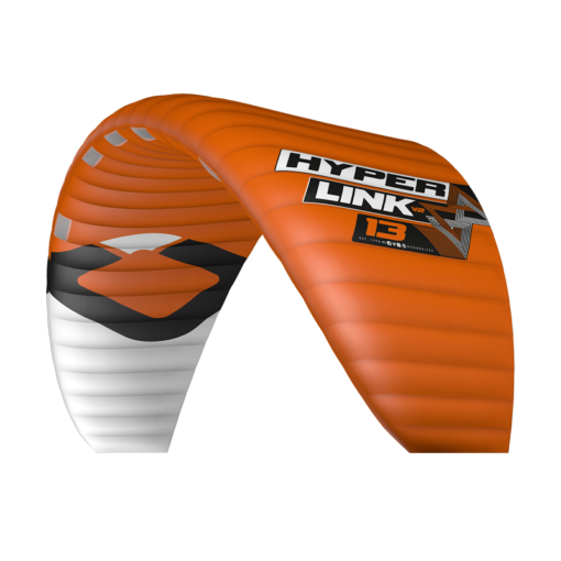 Ozone-Hyperlink-V2-Orange