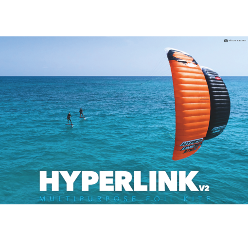 Ozone-Hyperlink-V2-cover