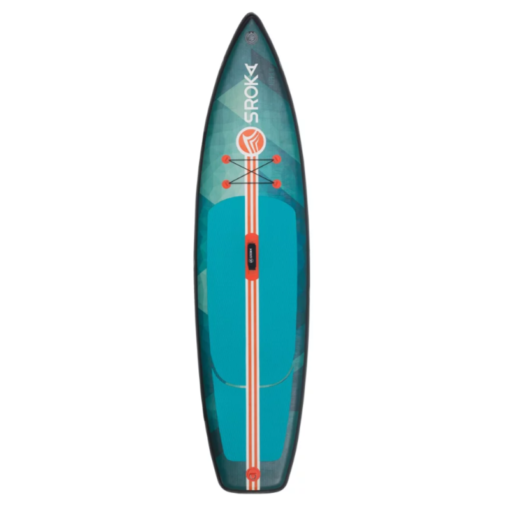 Sroka-SUP-Alpha-11ft-Board