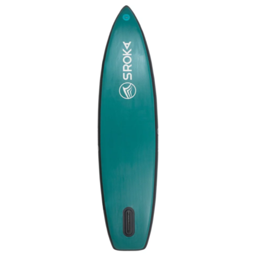 Sroka-SUP-Alpha-11ft-Board-bottom