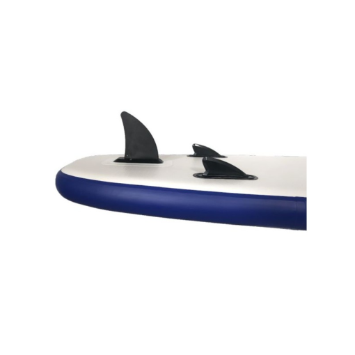 Ocean-Walker-SUP-10ft-Fins