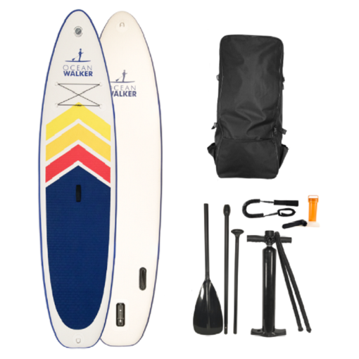 Ocean-Walker-SUP-10ft-Pack
