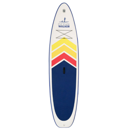 Ocean-Walker-SUP-10ft-board