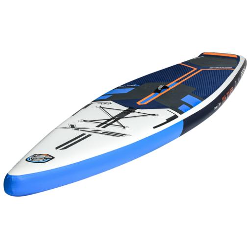 STX-Tour-11ft-6inch-Blue-Angle