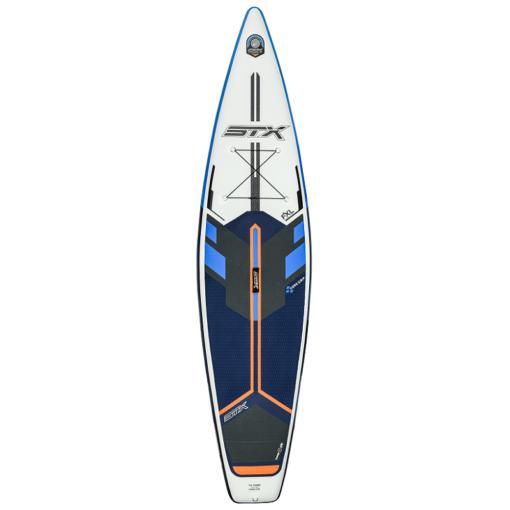 STX-Tour-11ft-6inch-Blue-Front