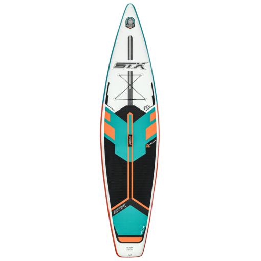 STX-Tour-11ft-6inch-Mint-Front