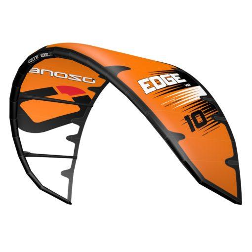 Ozone-edge-V10-orange