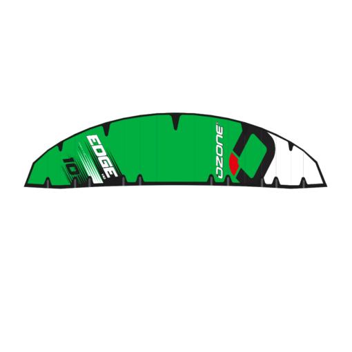 Ozone Edge V10 Forest Green