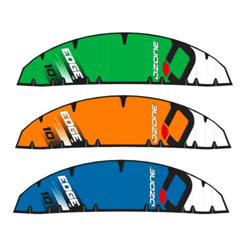 Ozone Edge V10 Printplan_standard_colors_2021