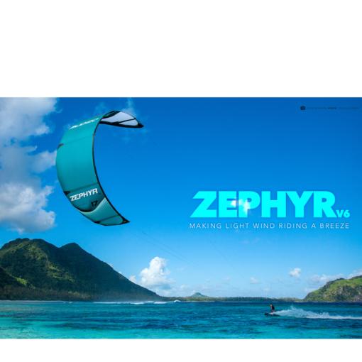 Ozone_Zephyr_V6_Cover