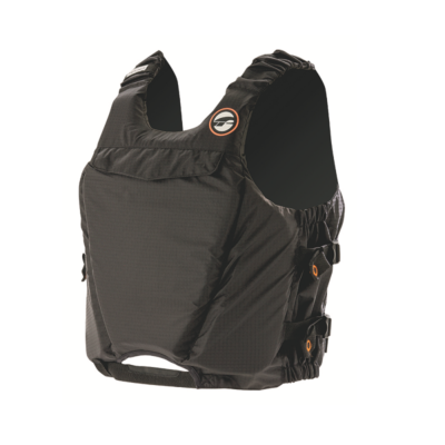 Prolimit Floating Vest Freeride side zip front