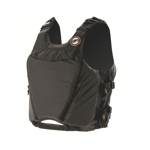 Prolimit Floating Vest Freeride side zip front