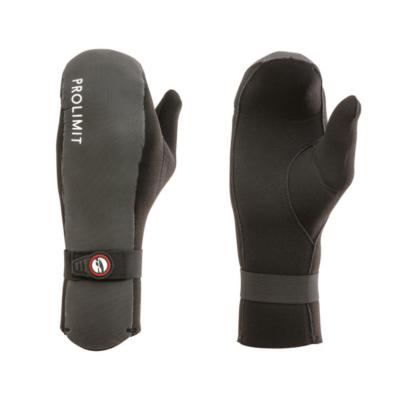 Prolimit Mittens Gloves 4MM