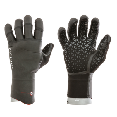 Prolimit Gloves Polar