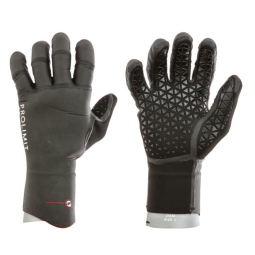 Prolimit Gloves Polar