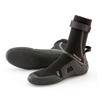 Prolimit Boots Hydrogen Polar
