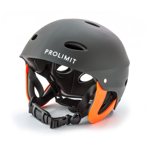 Prolimit_Watersport_Helm
