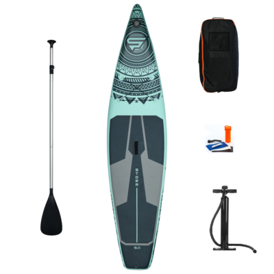 Storm-SUP-Tour-11ft-6inch-Blue-Set