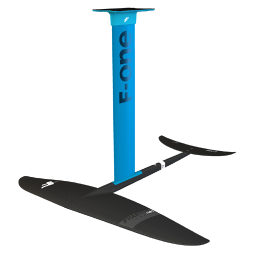 F-ONE-PHANTOM-hydrofoil-CARBON