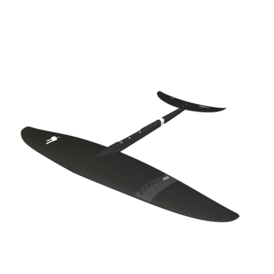 F-ONE-PHANTOM-PLANE-Hydrofoil
