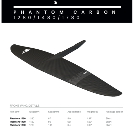 F-ONE-PHANTOM-TECH1